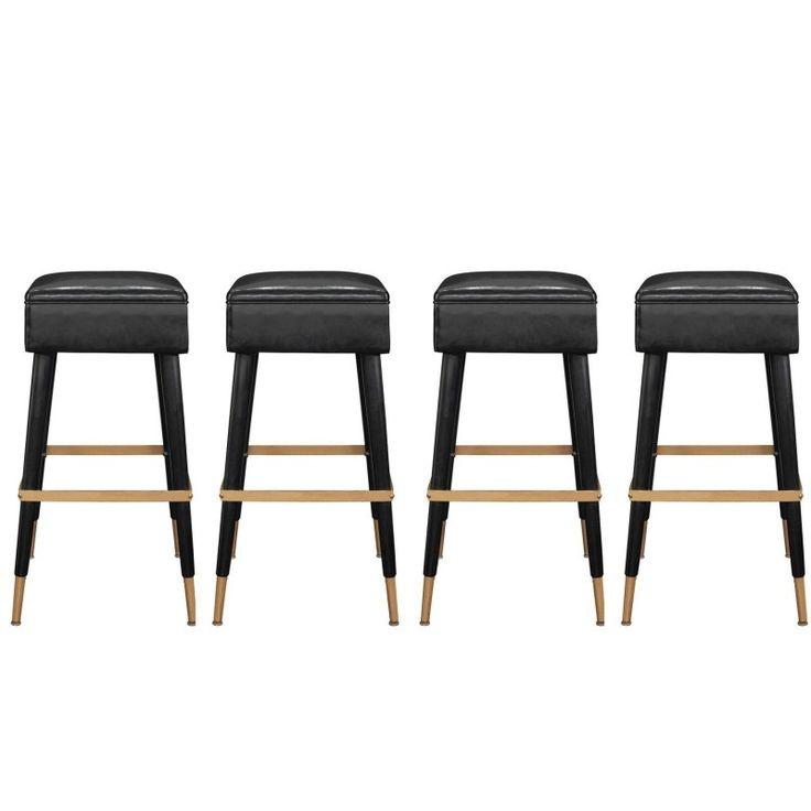 25 best ideas about unique bar stools on pinterest