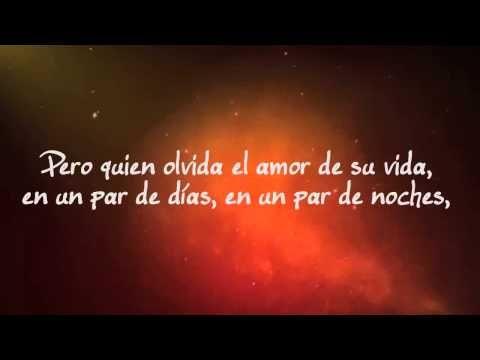 A Lo Mejor - Banda Ms    Letra & Descarga    - YouTube