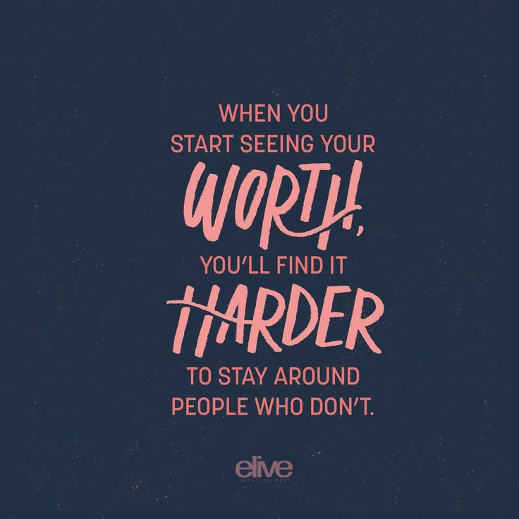 Motivational Inspirational Quotes: 94 Best THINK ABOUT IT THURSDAY! Images On Pinterest