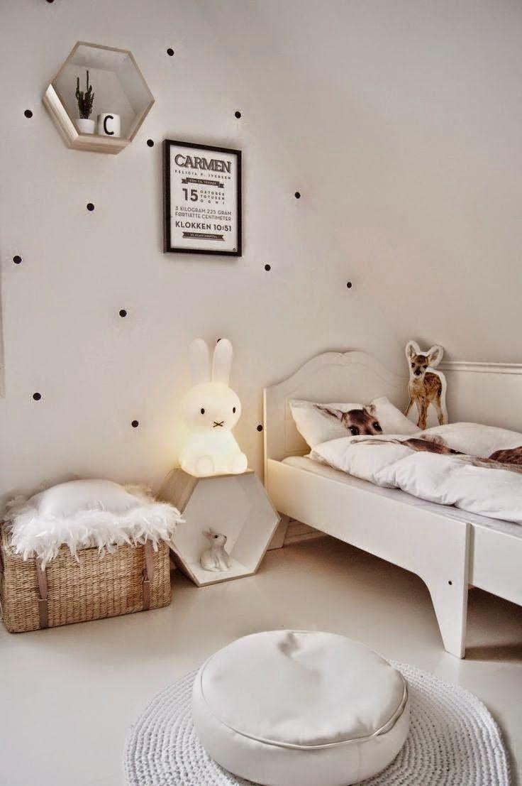Mi primera cama y ahora como la decoro camas for Cama habitacion infantil