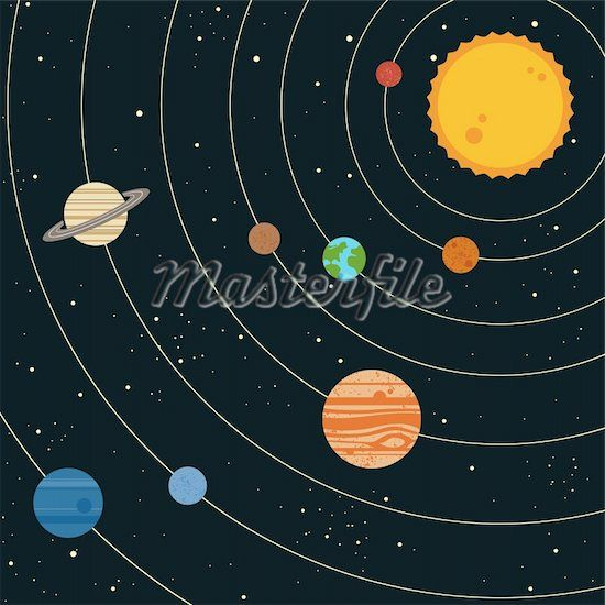 old world solar system - photo #12