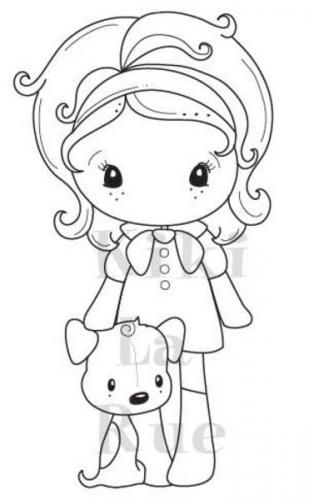633 best coloring pages images