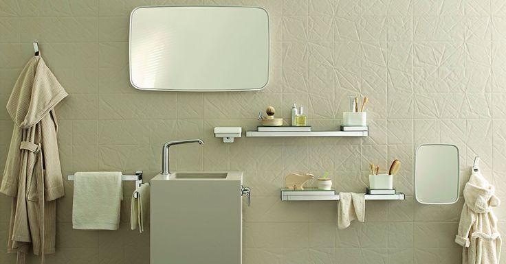 Bathroom  B a t h r o o m  Pinterest  Bathroom