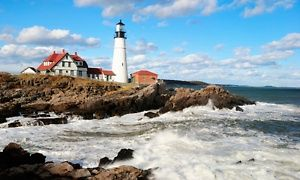 Groupon - Stay at Portland Hotel & Suites in Greater Portland, ME, with Dates into December in Greater Portland, ME. Groupon deal price: $69