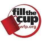 """""""Fill the Cup!"""". A Sesto San Giovanni in pista contro la fame: Cool Idea"""