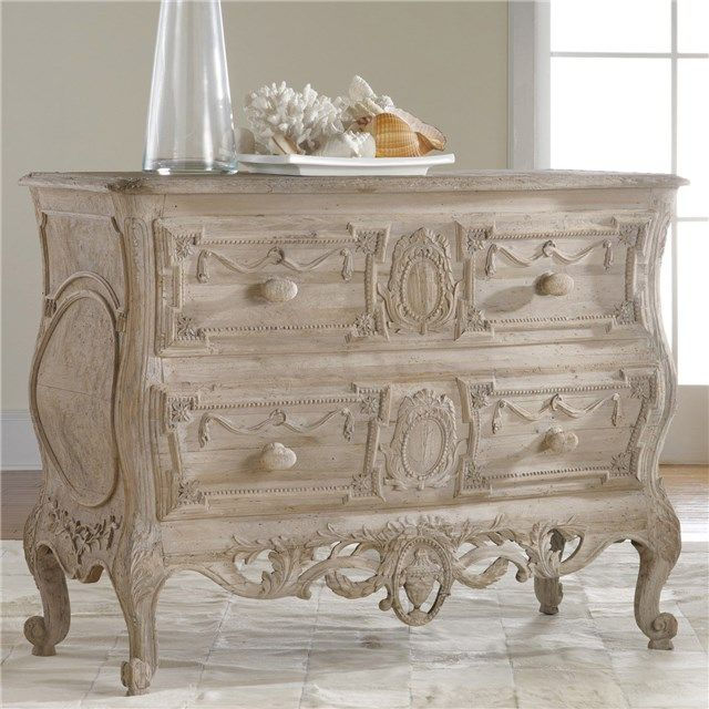 Modern History Home Th Century Carved Commode Found On Layla Grayce  Laylagrayce Neutral Furniture