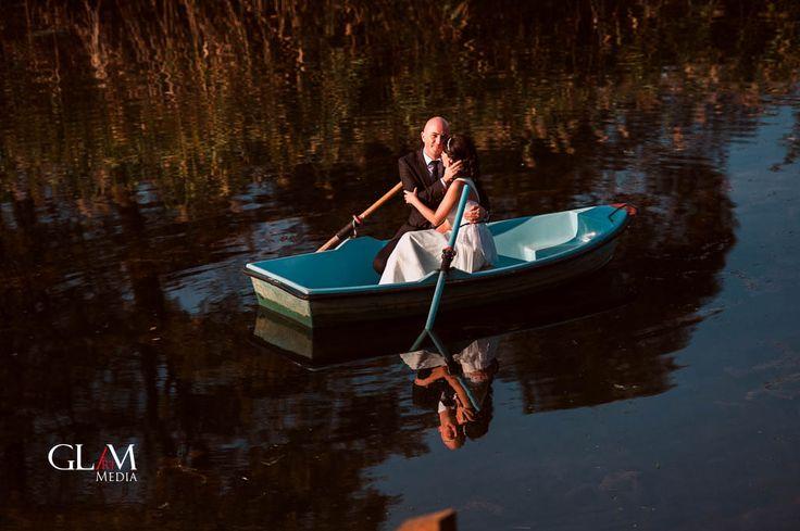 Florentina si Ionut (14 of 40) photosession by www.glamartmedia.com