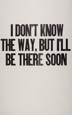 I'll be there soonGod Will, The Journey, Ian Coyle, Inspiration, Quotes, Illness, True, Life Mottos, Living