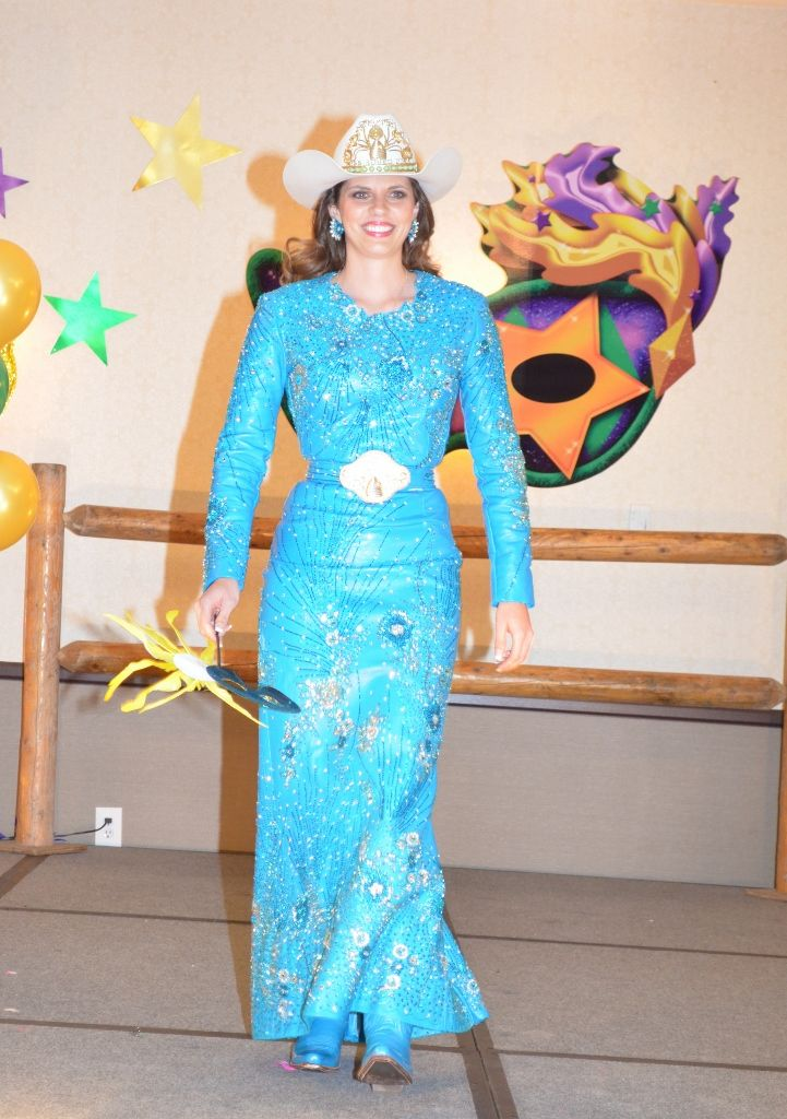 Rodeo Queen Clothes For Sale Results For Rodeo Pageant