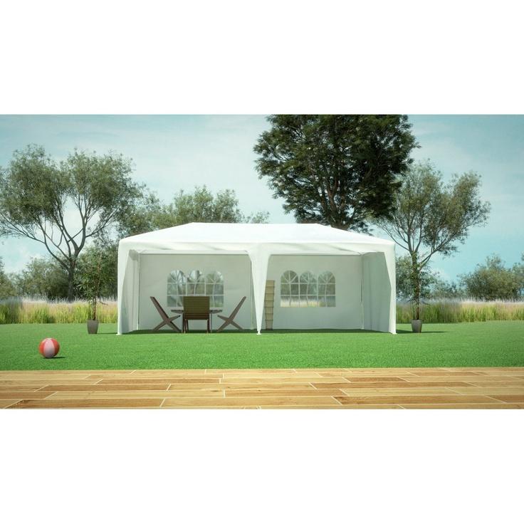 Best 20+ Tente de jardin ideas on Pinterest  Tente jardin ...