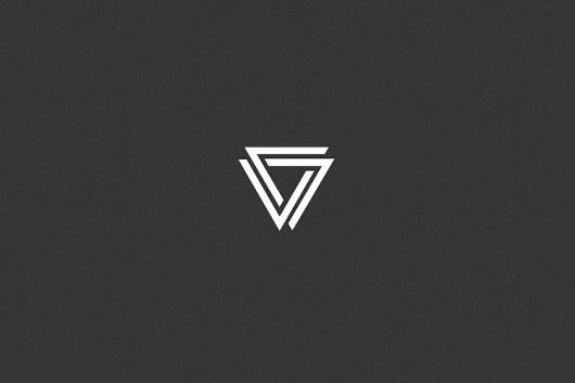 Designspiration — Kreativa