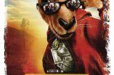 kangaroo-jack-2003-online-full-movie-moviesdost-com