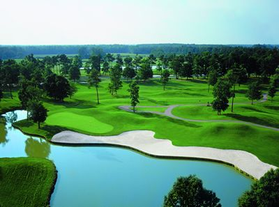 Myrtle Beach SCGolf Courses, Favorite Places, Vacations Spots, Beach Golf, Golf Club, Area Golf, Myrtle Beach Sc, Myrtle Beach Vacations, Beach Trips