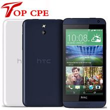 "Like and Share if you want this  Original HTC Desire 610 Qual Core Mobile phone 4.7""TouchScreen 1GB RAM 8GB ROM GPS Wifi Unlocked 3G 4G Android refurbished phone     Tag a friend who would love this!     FREE Shipping Worldwide     Get it here ---> https://shoppingafter.com/products/original-htc-desire-610-qual-core-mobile-phone-4-7touchscreen-1gb-ram-8gb-rom-gps-wifi-unlocked-3g-4g-android-refurbished-phone/"