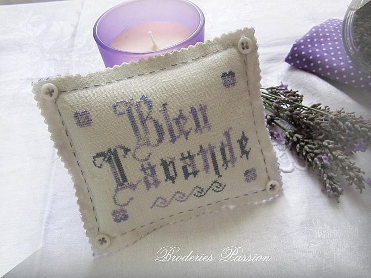 les 107 meilleures images du tableau coudre sachets lavande sur pinterest sachets lavande. Black Bedroom Furniture Sets. Home Design Ideas
