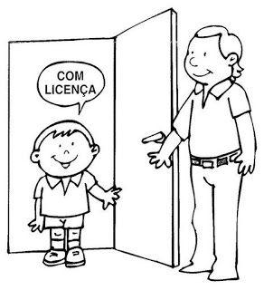 EDUCAÇÃO INFANTIL: Combinados, Regras e Rotinas