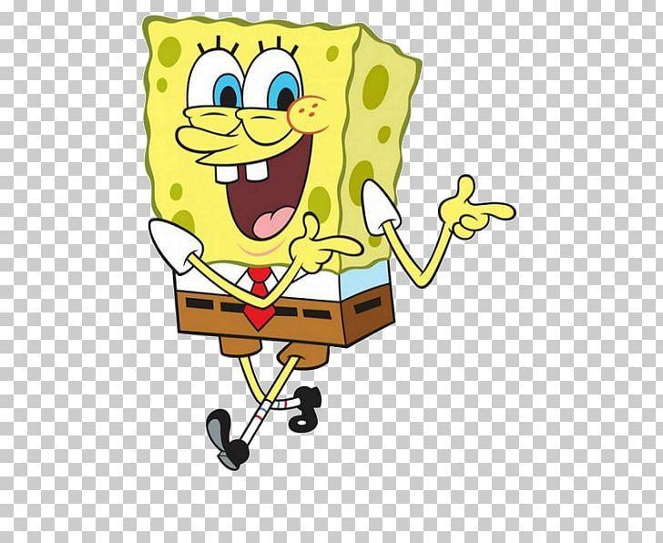 Bob Esponja Drawing Cartoon Png Animated Series Animator Area Art Artwork Nickelodeon Cartoons Spongebob Drawings Cartoons Png
