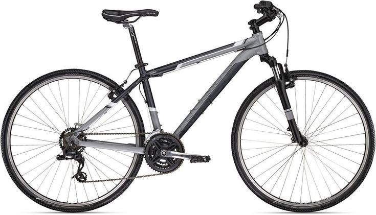 Sfaturi, reguli, legi și recomandări pentru cei care merg cu bicicleta în oraș sau la munte. Cum se întreține o bicicletă, cum se curăță, cum se reglează... ce reguli trebuie respectate, sfaturi cumpărare piese și accesorii