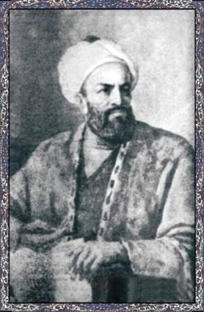 Şah Nakşibendi k.s.