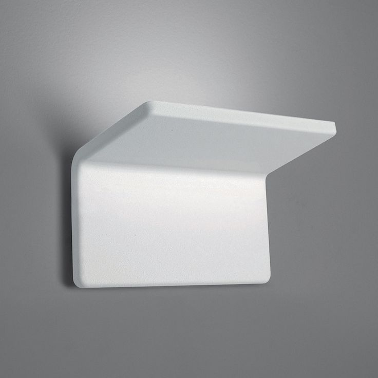 Artemide - CUMA wall lighting