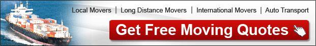 http://www.movers.com/international-movers/ca-california/port-hueneme.html