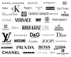 world most popular clothing brands ile ilgili görsel sonucu
