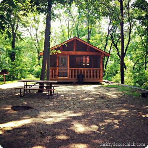 185 best ideas about wisconsin on pinterest milwaukee for Cheap cabins in wisconsin dells