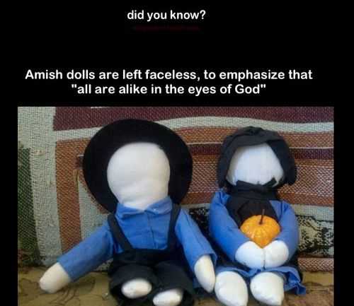 97 Best The Amish Images On Pinterest Amish Recipes