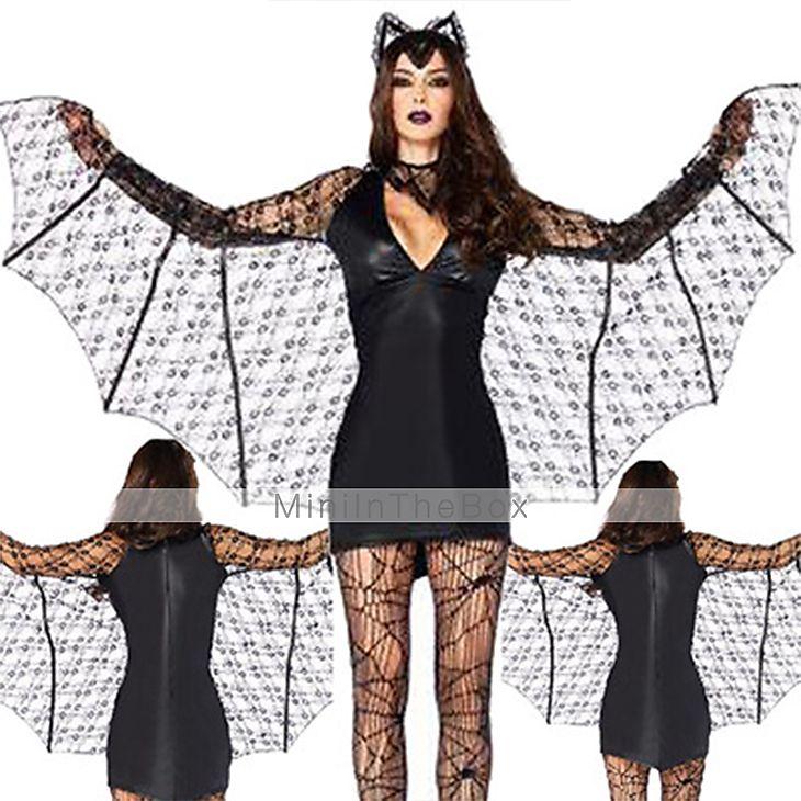 http://www.miniinthebox.com/ru/costumes-angel-devil-halloween-black-solid-terylene-dress-more-accessories_p5246781.html?prm=2.3.6.0