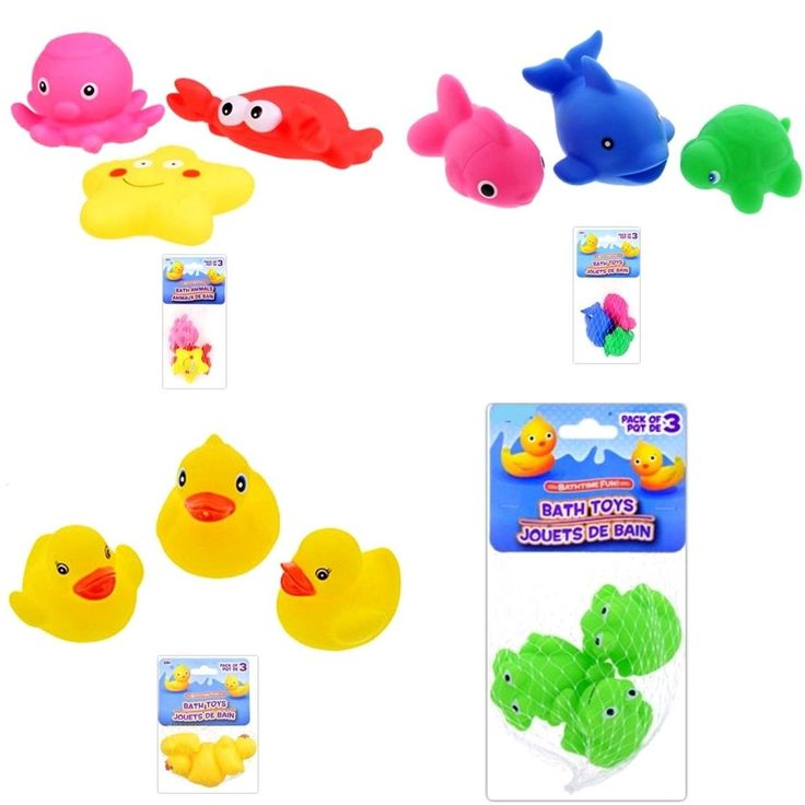 Best Bath Toys Ideas On Pinterest Bath Toys For Toddlers - 24 animals that really arent happy about it being bath time