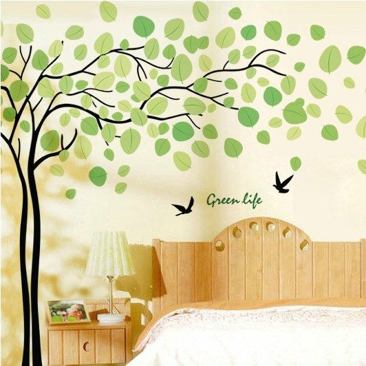 22 best New Guest Room images on Pinterest | Cutting edge stencils ...