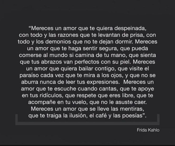 Frida Kahlo Frases Amor 43624 Usbdata