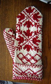 This pattern is now available on-line. I will note here any updates to the downloadable version.