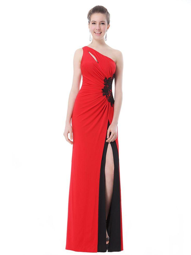 1000  images about WOMEN&-39-S DRESSES on Pinterest - V neck dress ...