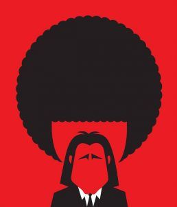 negative-space-art-illustrations-noma-bar-pulp-fiction