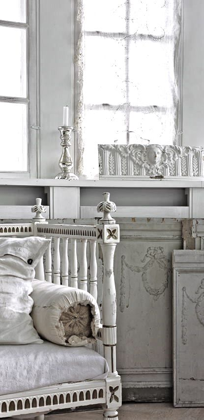 Beautiful light and white shades! Grey collection… Scandi  ~ lovingly repinned by www.skipperwoodhome.co.uk