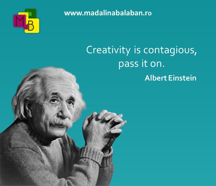 #creativity: www.madalinabalaban.ro