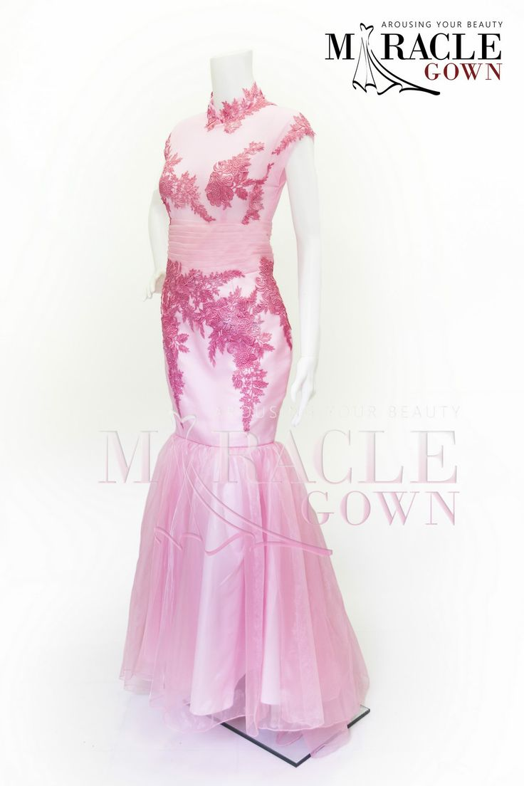 17 Best Images About  Miracle Gown  On Pinterest