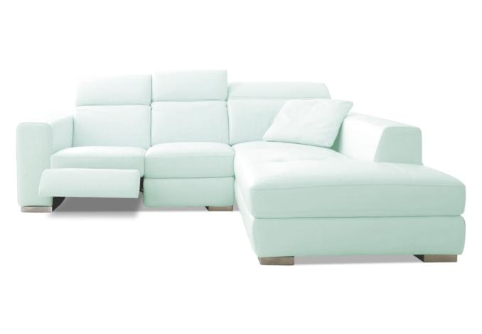 Backless Sofa Crossword Puzzle Clue Refil Sofa