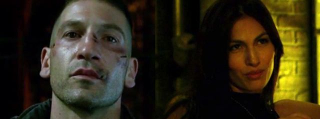 """""""No Good Deed Goes Unpunished"""" In The Intense Full-Length DAREDEVIL Season 2 Trailer"""
