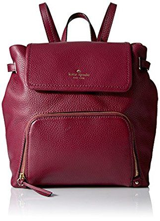 kate spade new york Cobble Hill Charley, Me... by Kate Spade New York for $348.00 http://amzn.to/2kGk8Gw