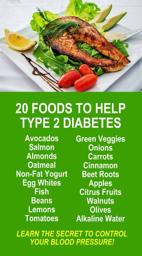 Fat is the Cause of Type 2 Diabetes