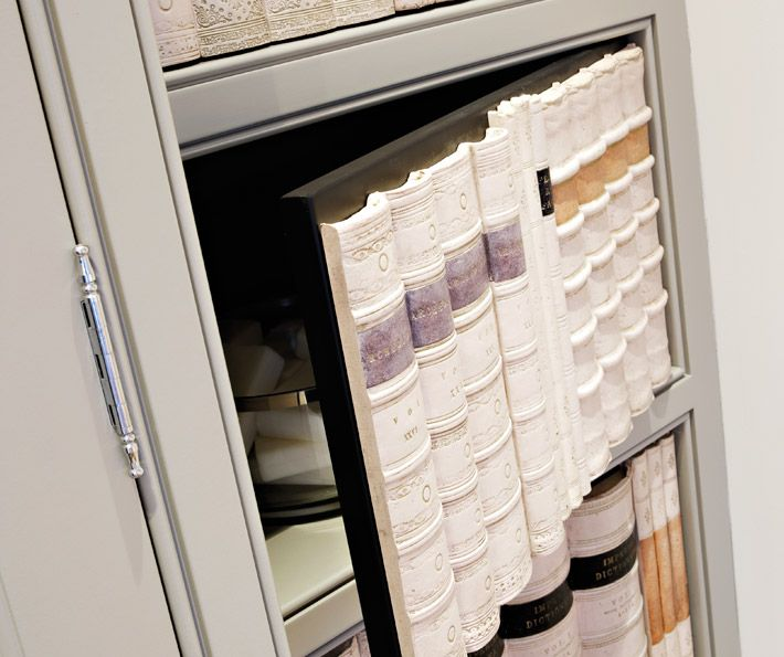 79 best images about hidden storage ideas on pinterest