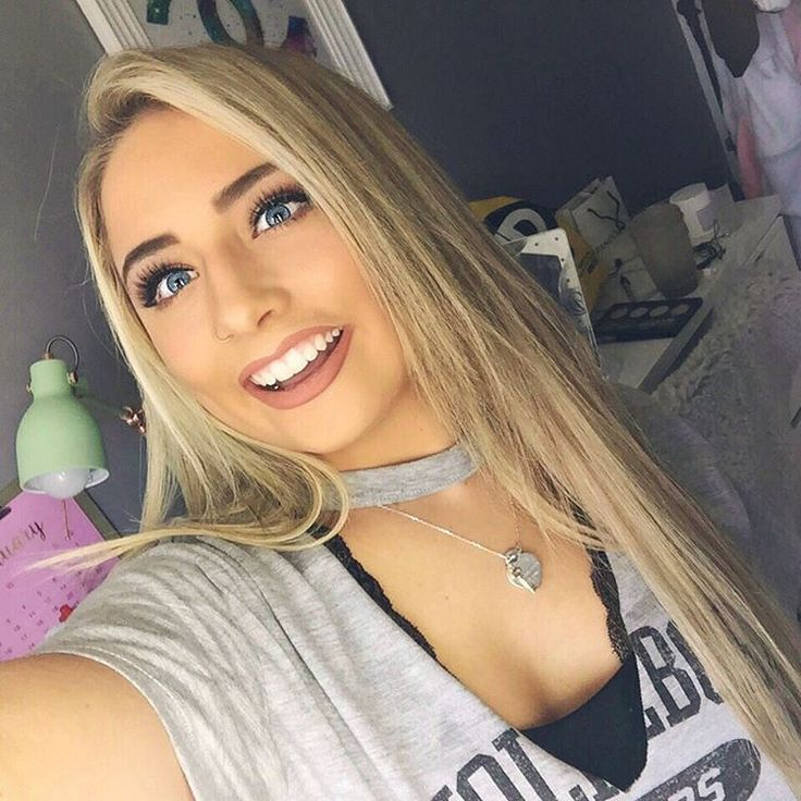 See this Instagram photo by @saffronbarker • 6,641 likes