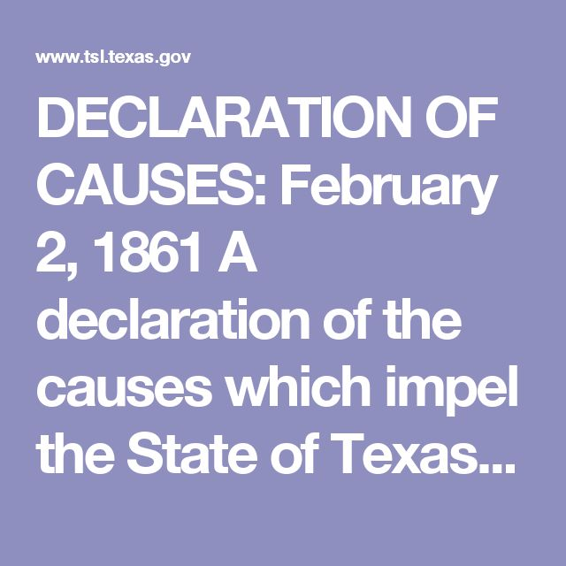 A narrative history of texas annexation secession and readmission to the union