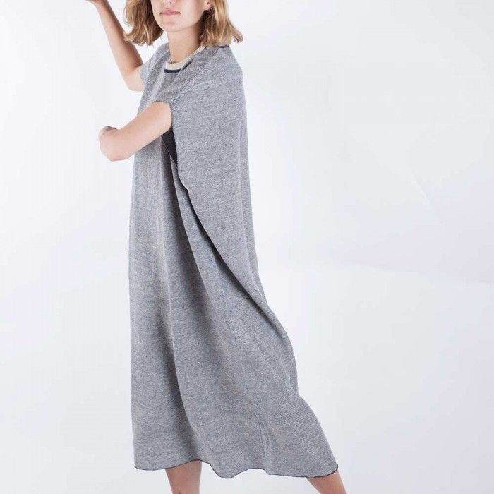 dress-woman-no22-meadow-navy-2