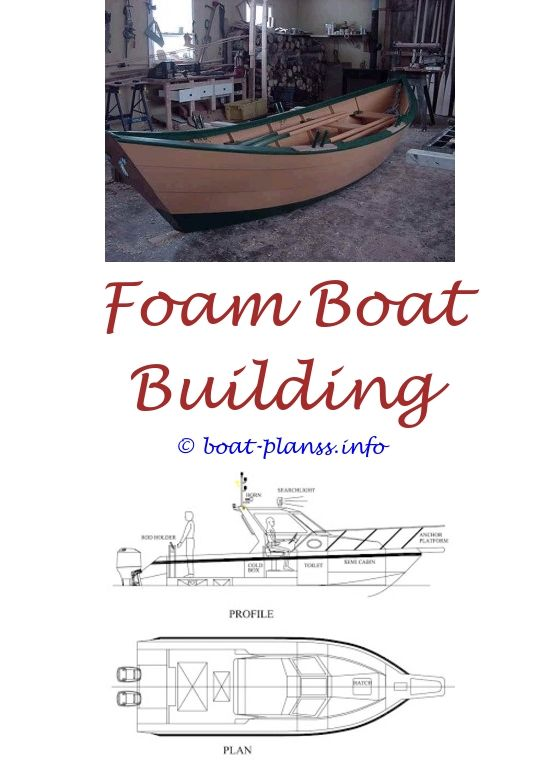 boat from ferry building to sausalito - plywood joints boat building.building boat house cribs skiff boat plans free build your own regal boat 4195276217
