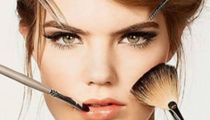 Στη ζωή όλα είναι ρευστά όχι όμως το μακιγιάζ μας! Δες τα βήματα που πρέπει να ακολουθήσεις για να διατηρήσεις σταθερό το μακιγιάζ σου.1)Σωστή προετοιμασία της επιδερμίδας!  Να έχεις καθαρίσει εις βάθος την επιδερμίδα σου με ένα απολεπιστικό προϊόν στη συνέχεια με γαλάκτωμα αλλά σίγουρα και τονωτική λοσιόν γιατί ελέγχει την έκκριση σμήγματος με αποτέλεσμα το μακιγιάζ σου να μείνει πιο σταθερό! Επιπλέον μια ενυδατική κρέμα προσώπου και ματιών χρειάζεται για να μην (σπάσει) το make up!  2) Στη…