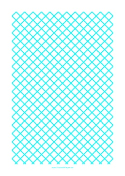 Grid Template For Quilting : 17 Best images about Graph paper on Pinterest Coloring pages, Project ideas and Paper piecing ...