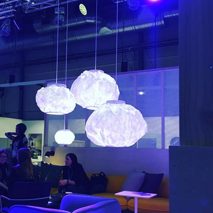#zerolighting #pendantlights #lighting #2017sff